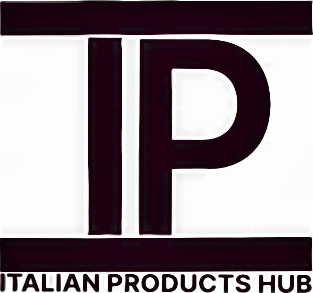 Italian Products Hub Elec